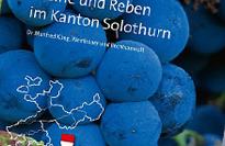 Weinbau Solothurn